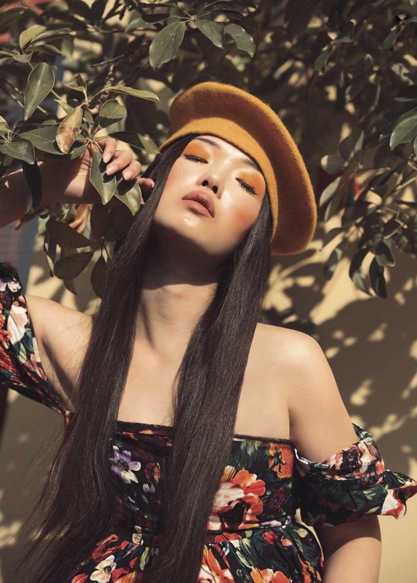 MARINA-International-Photomodel-Models-Agency-Tokyo