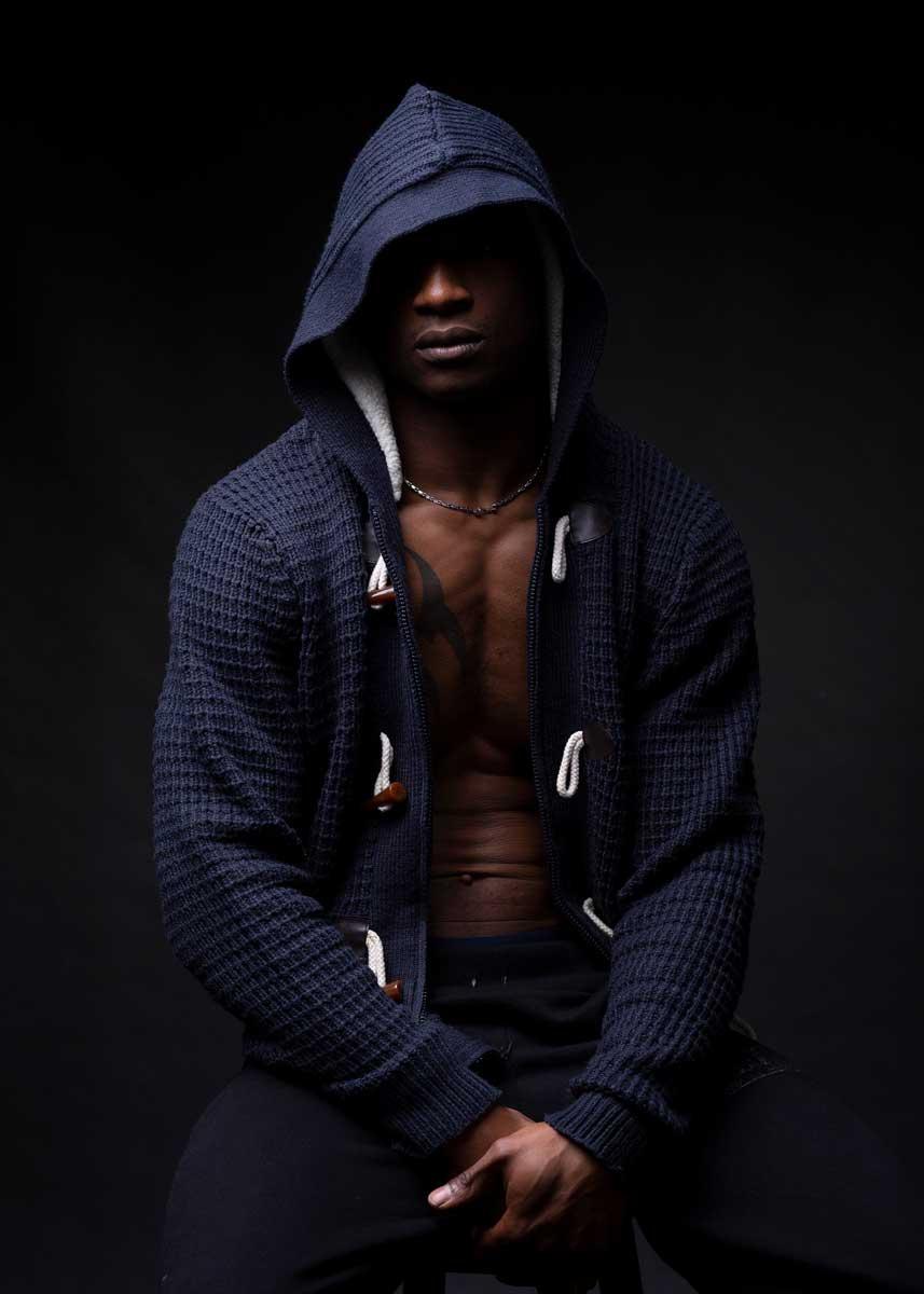 Michael-International-Male-Photomodel-Fashion-Week-Elite-Milan