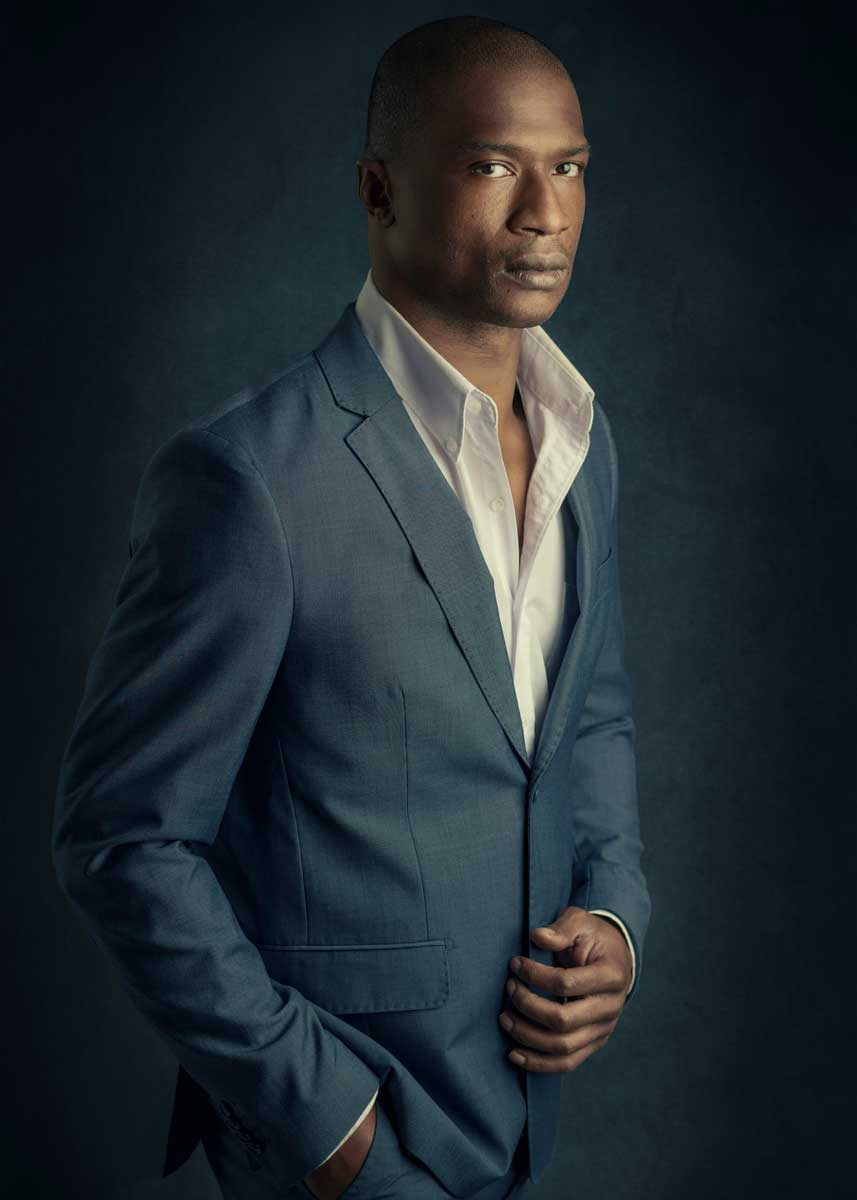 Michael-International-Male-Photomodel-Fashion-Week-Elite-New-York