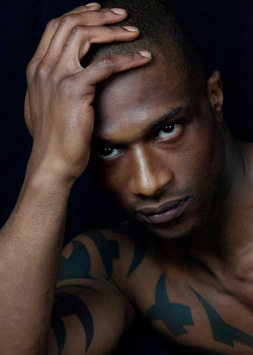Michael-International-Male-Photomodel-Fashion-Week-Max