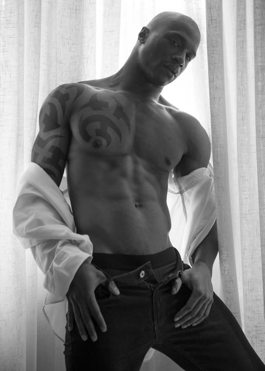 Michael-International-Photomodel-New-York-Vogue-Man