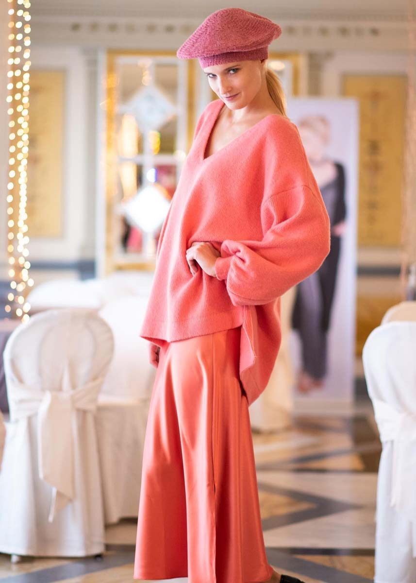 Pavlina-International-Photomodel-Actress-Agency-Cosmopolitan-Vogue-Marie-Claire-Grazia-Glamour-Elle-Bazaar-London