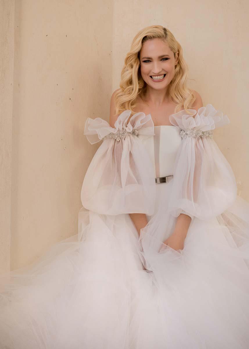Pavlina-International-Photomodel-Actress-Agency-Cosmopolitan-Vogue-Marie-Claire-Grazia-Glamour-Elle-Bazaar-paris