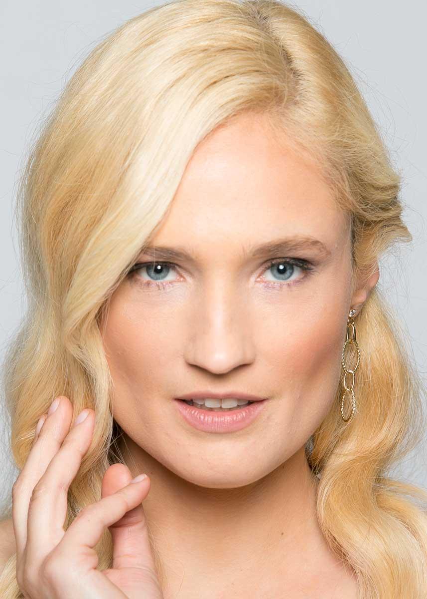 Pavlina-International-Photomodel-Actress-Agency-Photography-fashion-shooting-glamour-grazia-Elle-Bazaar-Rome