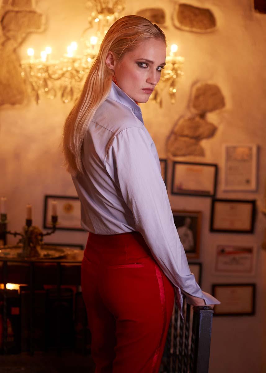 Pavlina-International-Photomodel-Agency-Actress-New-York-Paris-London-Berlin