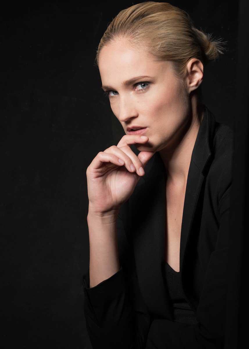 Pavlina-International-Photomodel-Agency-Los-Angeles