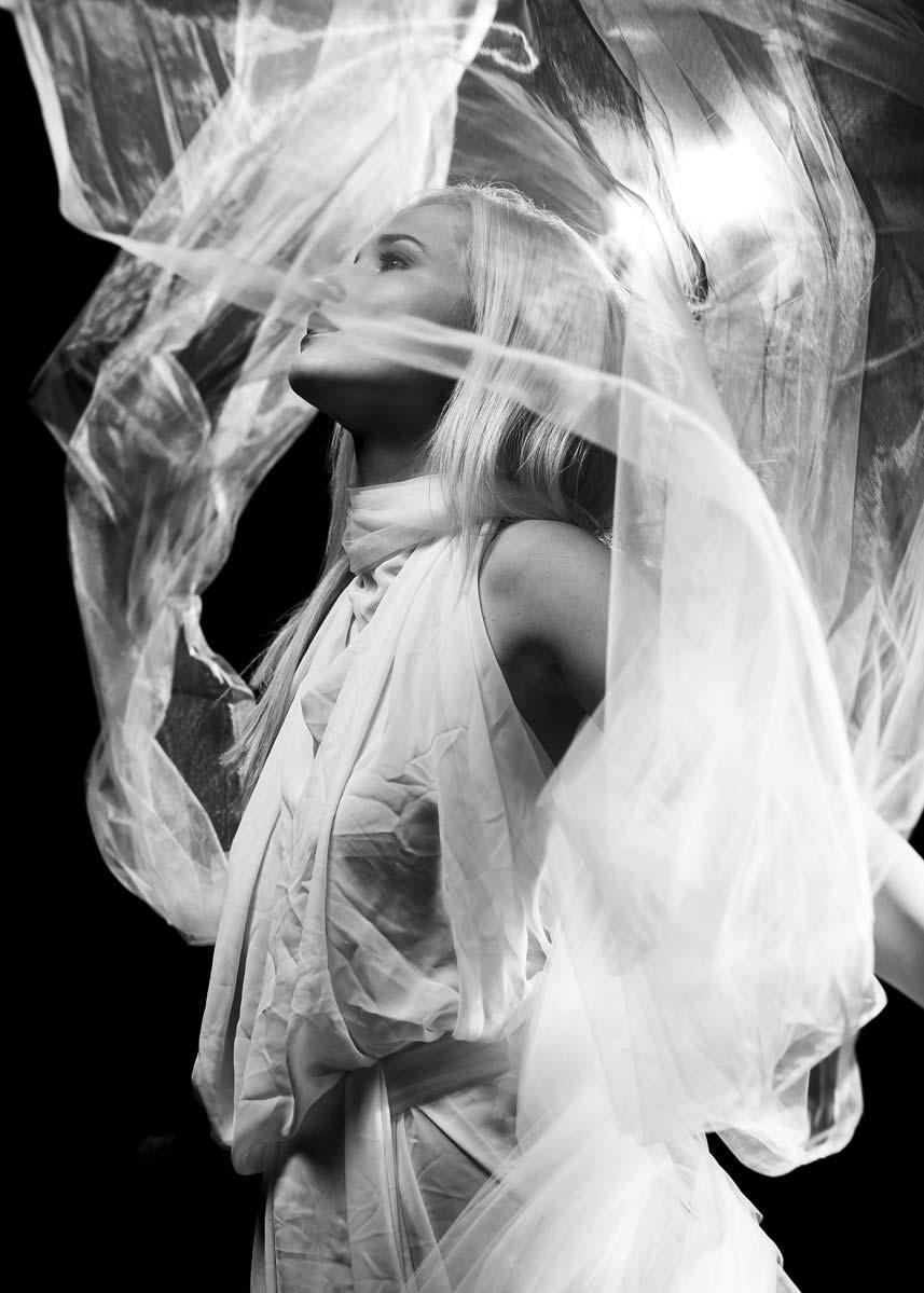 Pavlina-International-Photomodel-Agency-Milan-Fashion-Week