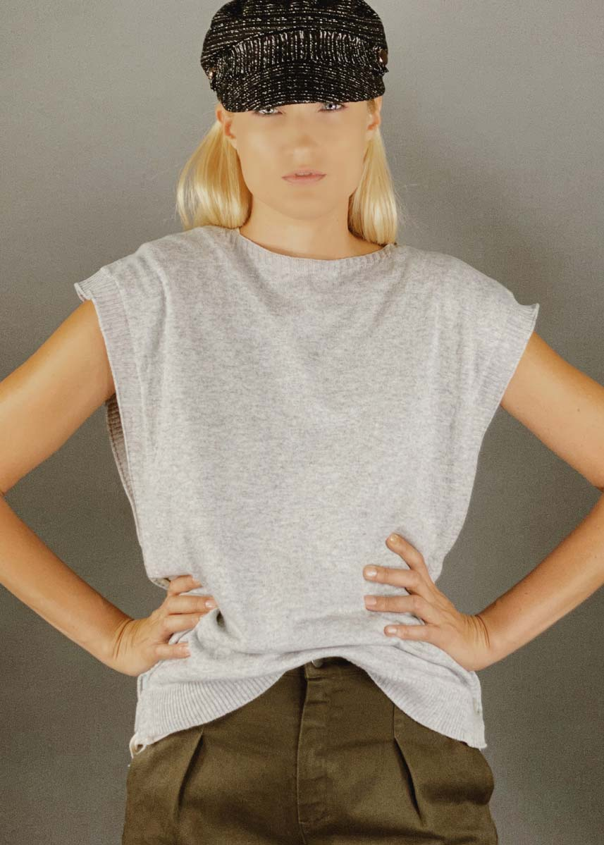 Pavlina-International-Photomodel-Agency-New-York-Fashion-Week