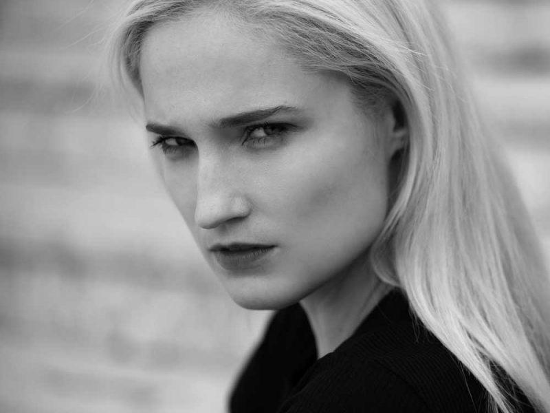 Pavlina-International-Photomodel-Agency-New-York-Milan-Fashion-Week