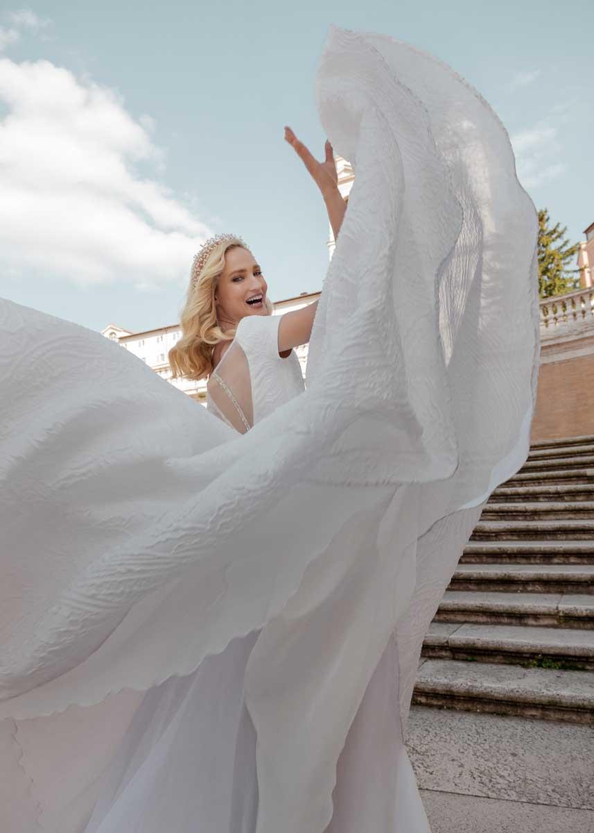 Pavlina-International-Photomodel-Agency-New-York