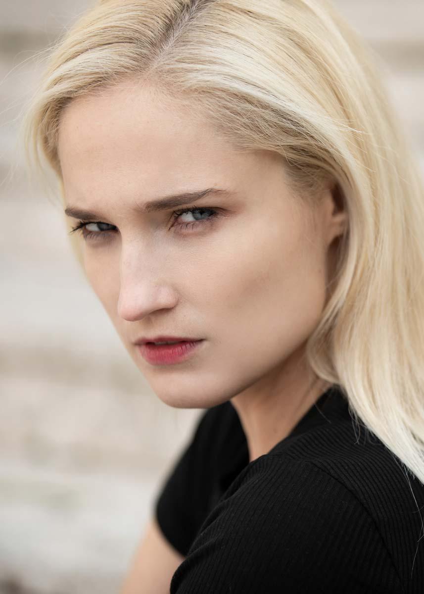 Pavlina-International-Photomodel-Agency-Photography-fashion-modeling
