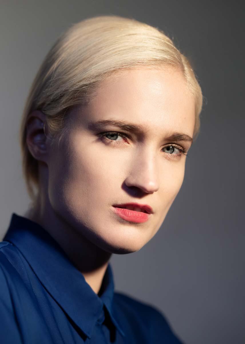 Pavlina-International-Photomodel-Agency-Photography-fashion-shooting-glamour-grazia-Elle-Bazaar-Rome