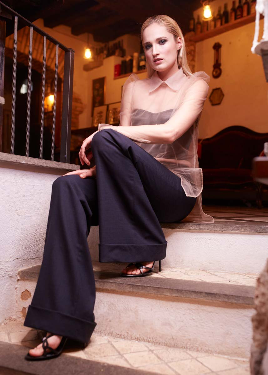 Pavlina-International-Photomodel-Actress-Agency-Cosmopolitan-Vogue-Marie-Claire-Grazia-Glamour-Elle-Bazaar-Paris-Barcellona