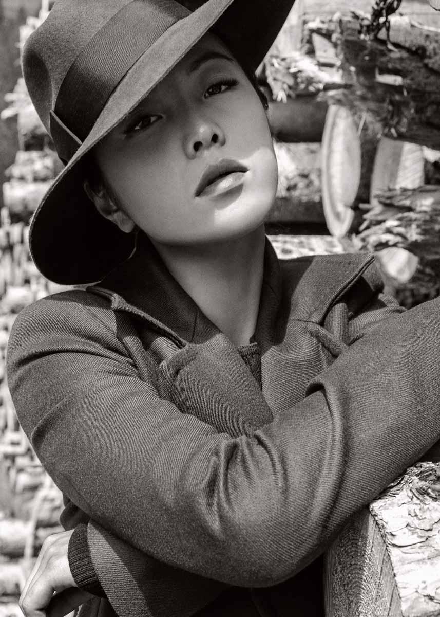 SIJIA-International-Actress-New-York