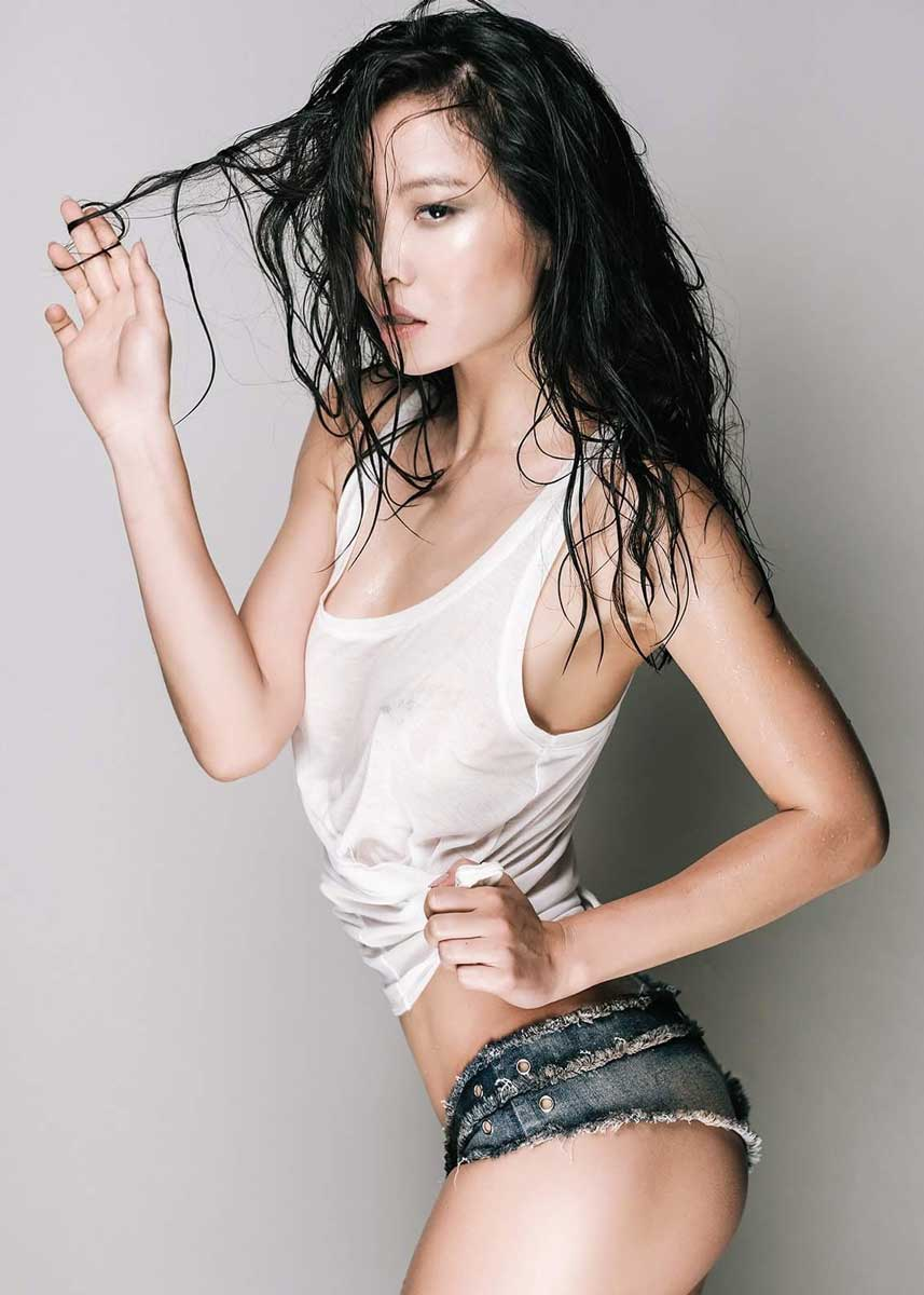 SIJIA-International-Photomodel-Models-Agency-Amsterdam