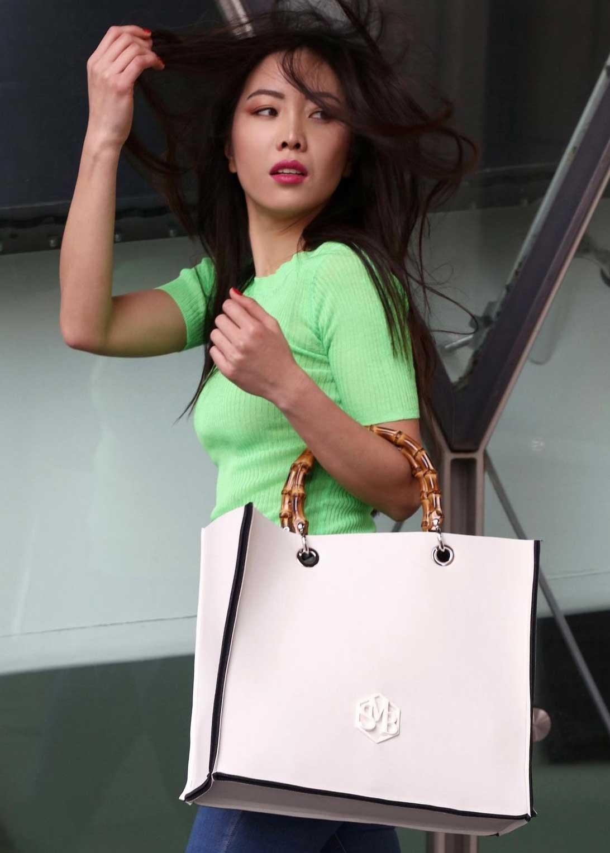 SIJIA-International-Photomodel-Models-Agency-Boston