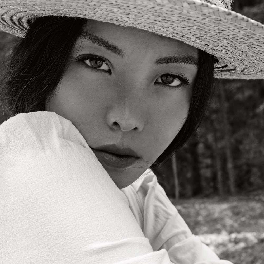 SIJIA-International-Actress-Photomodel-Models-Agency-Milan