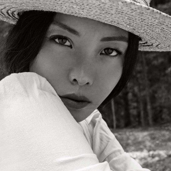 SIJIA-International-Photomodel-Models-Agency-Bucarest
