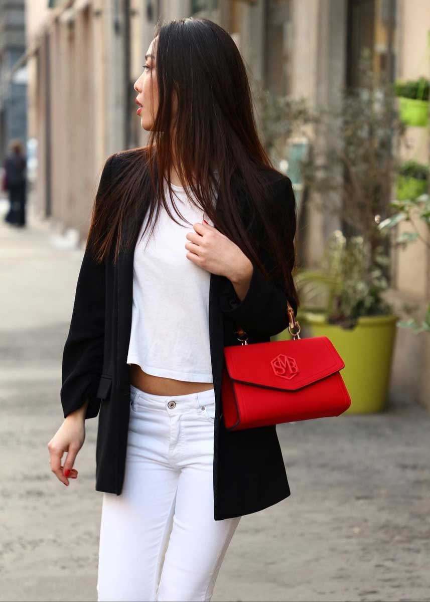 SIJIA-International-Photomodel-Models-Agency-London