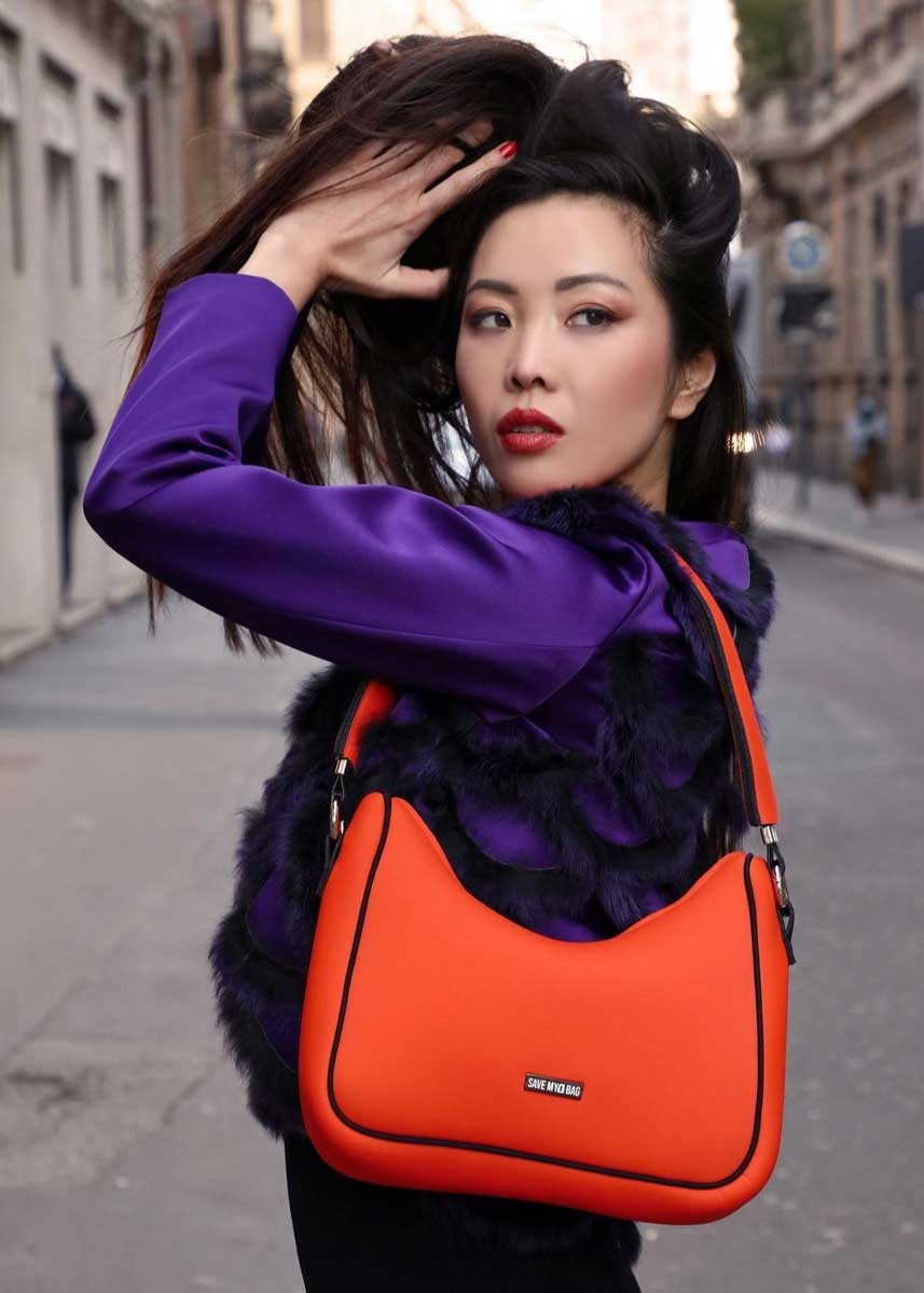 SIJIA-International-Photomodel-Models-Agency-Los-Angeles