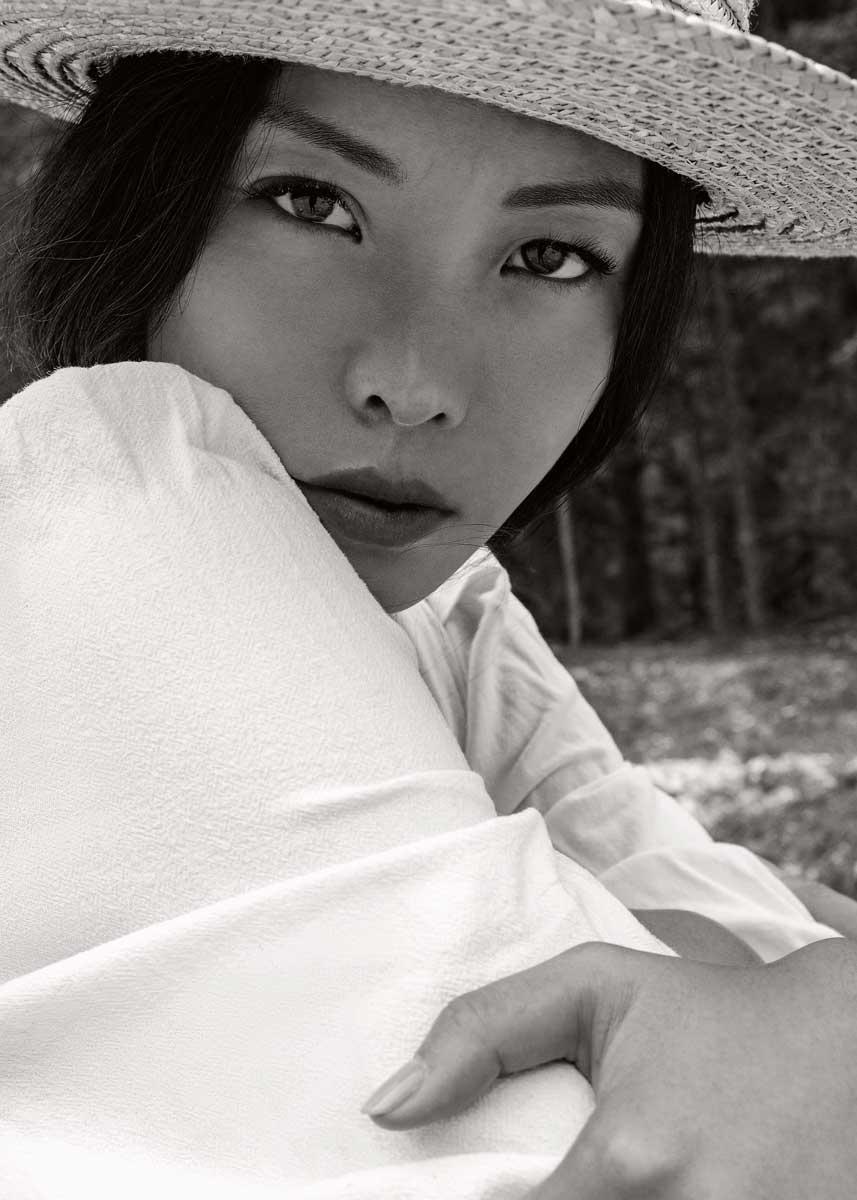 SIJIA-International-Actress-Models-Agency-New-York