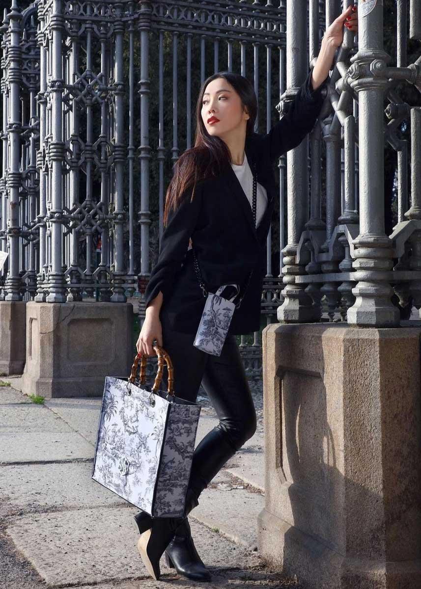 SIJIA-International-Photomodel-Models-Agency-Seul