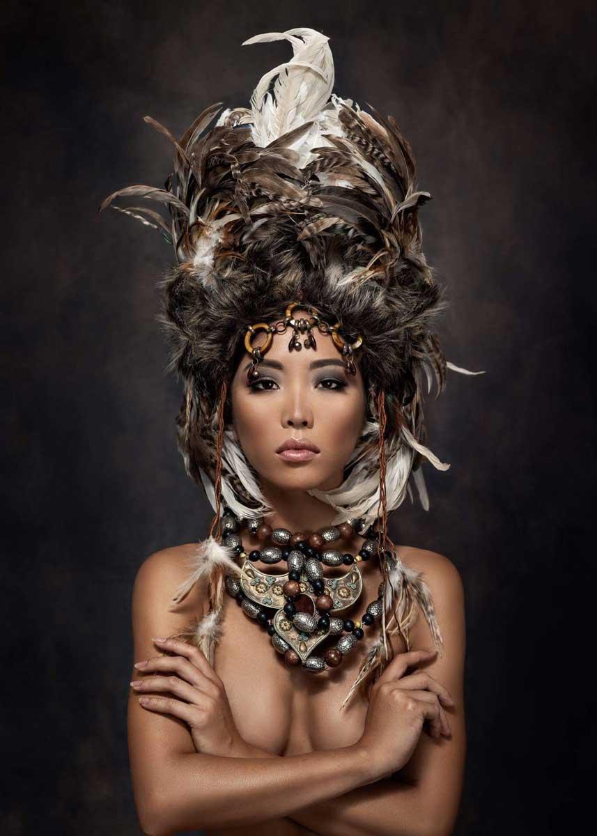 SIJIA-International-Photomodel-Models-Agency-Tokyo