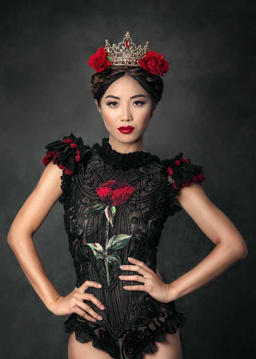 SIJIA-International-Photomodel-Models-Agency-Valencia-Vogue