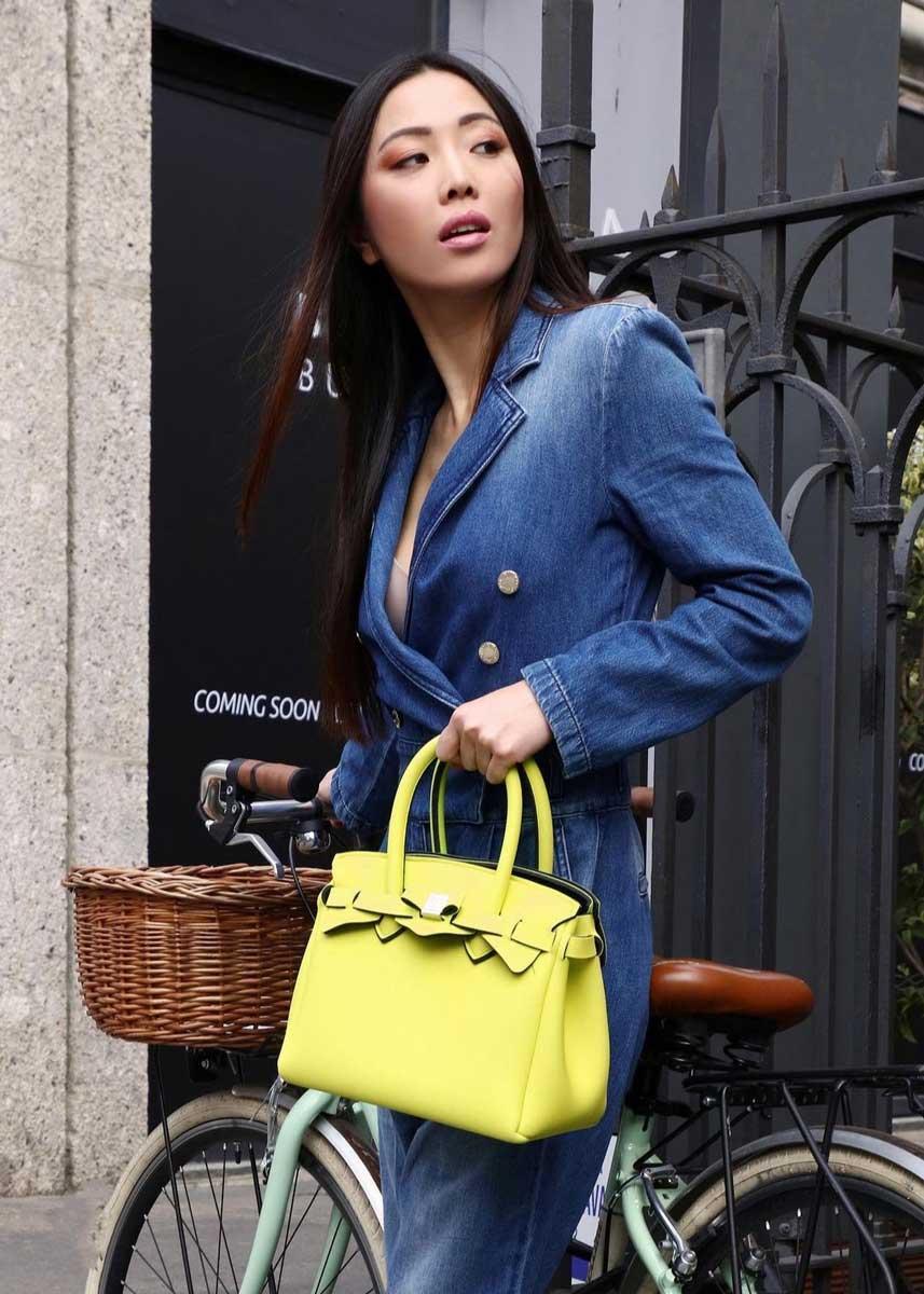 SIJIA-International-Actress-Models-Agency-paris