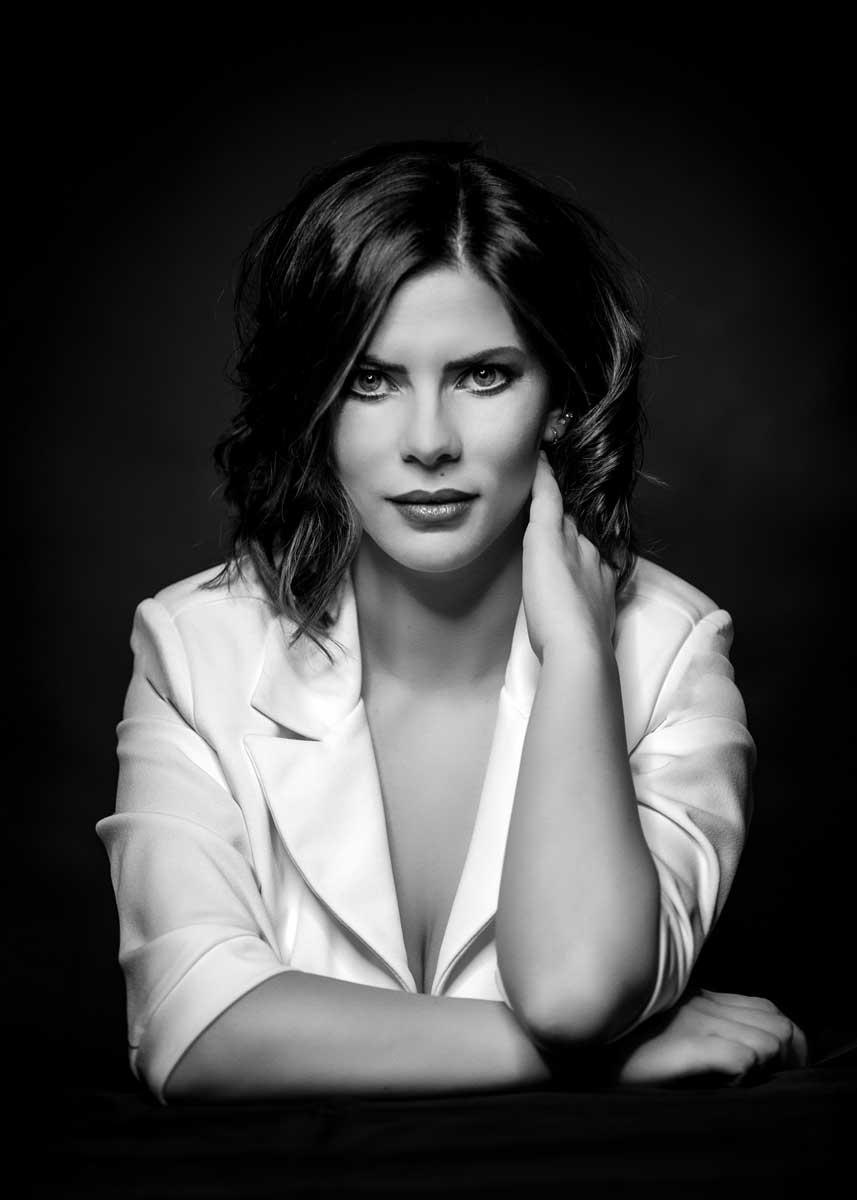 Sara-International-Actres-Models-Agency-Barcellona
