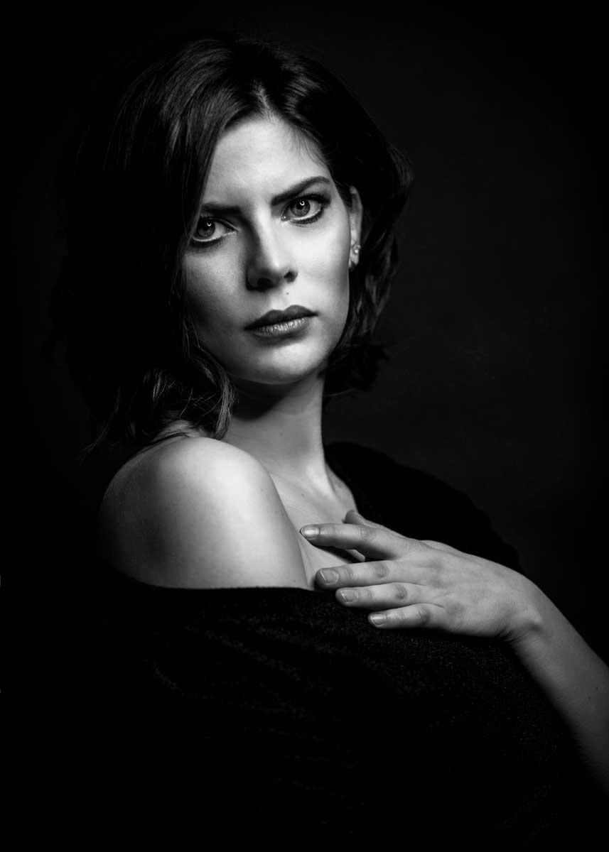 Sara-International-Actres-Models-Agency-Berlin