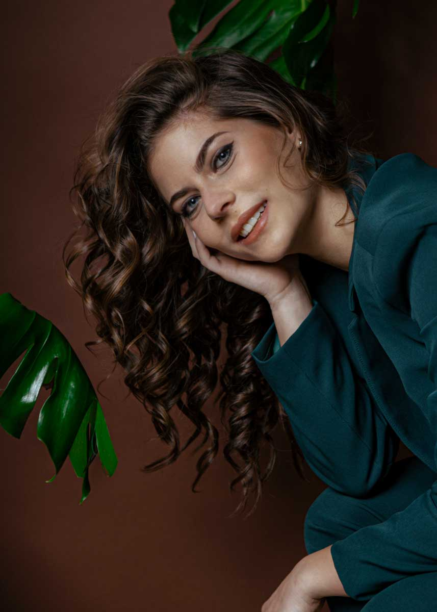 Sara-International-Actres-Models-Agency-Hollywood