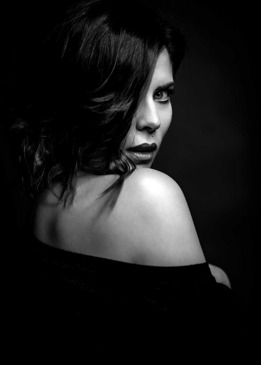 Sara-International-Actres-Models-Agency-Las-Vegas