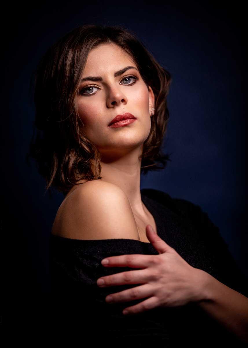 Sara-International-Actres-Models-Agency-Milan