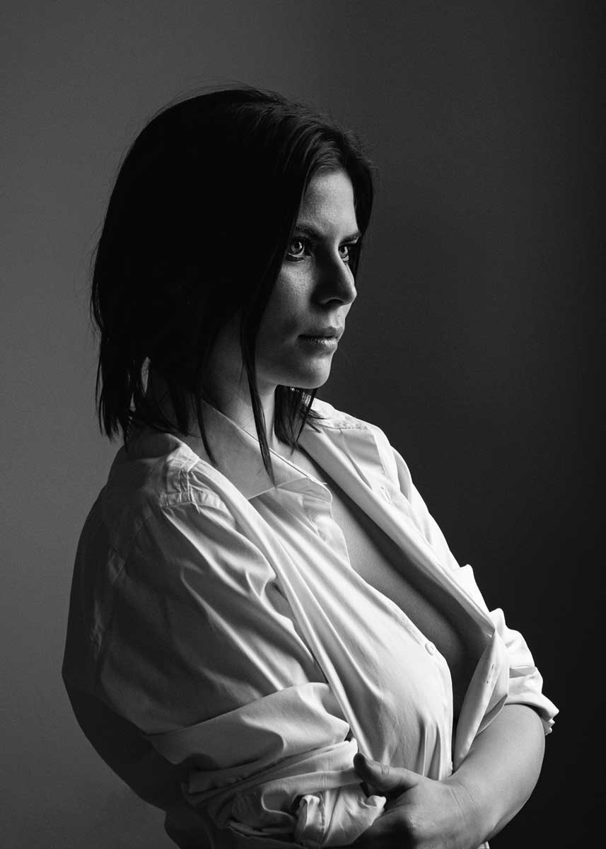 Sara-International-Actres-Models-Agency-Paris