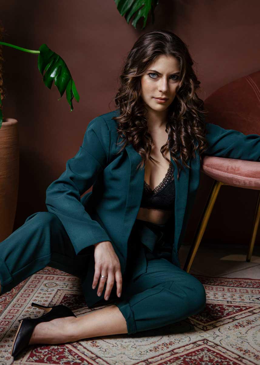 Sara-International-Actres-Models-Agency-Rome