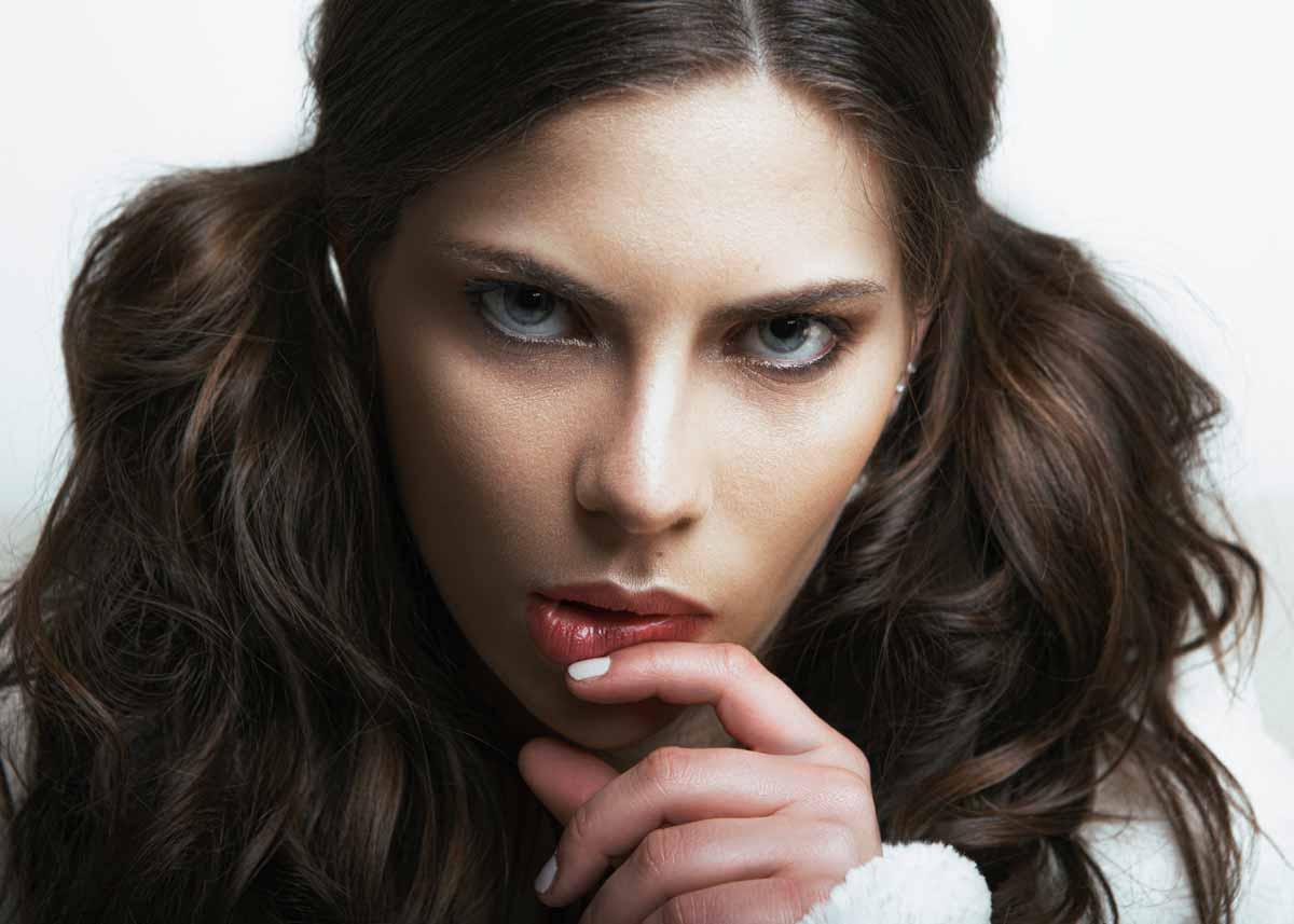 Sara-International-Photomodel-Models-Agency-Barcellona