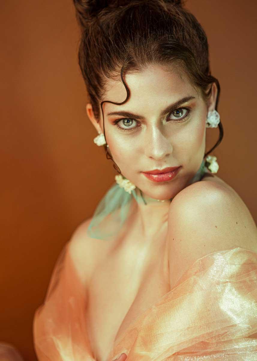 Sara-International-Photomodel-Models-Agency-Las-Vegas