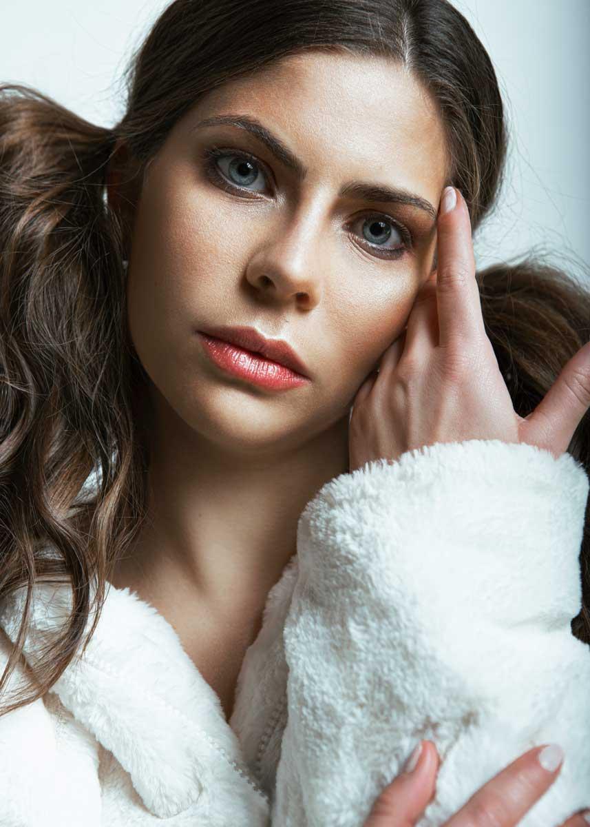 Sara-International-Photomodel-Models-Agency-London