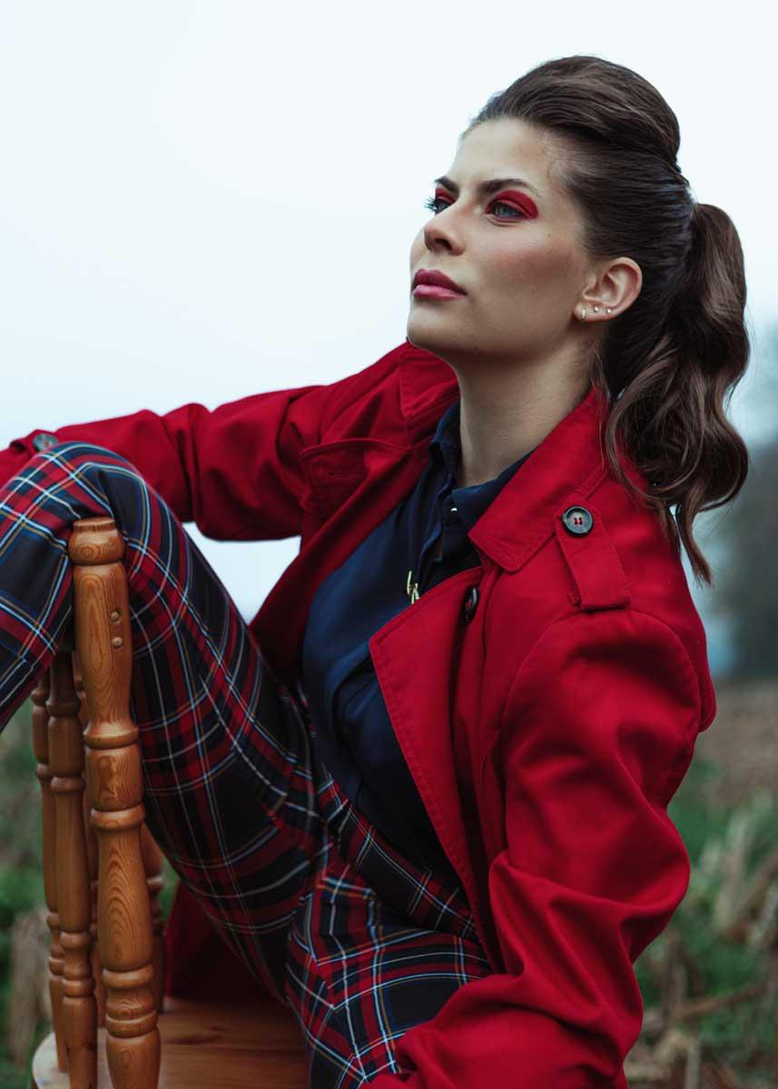 Sara-International-Photomodel-Models-Agency-Los-Angeles