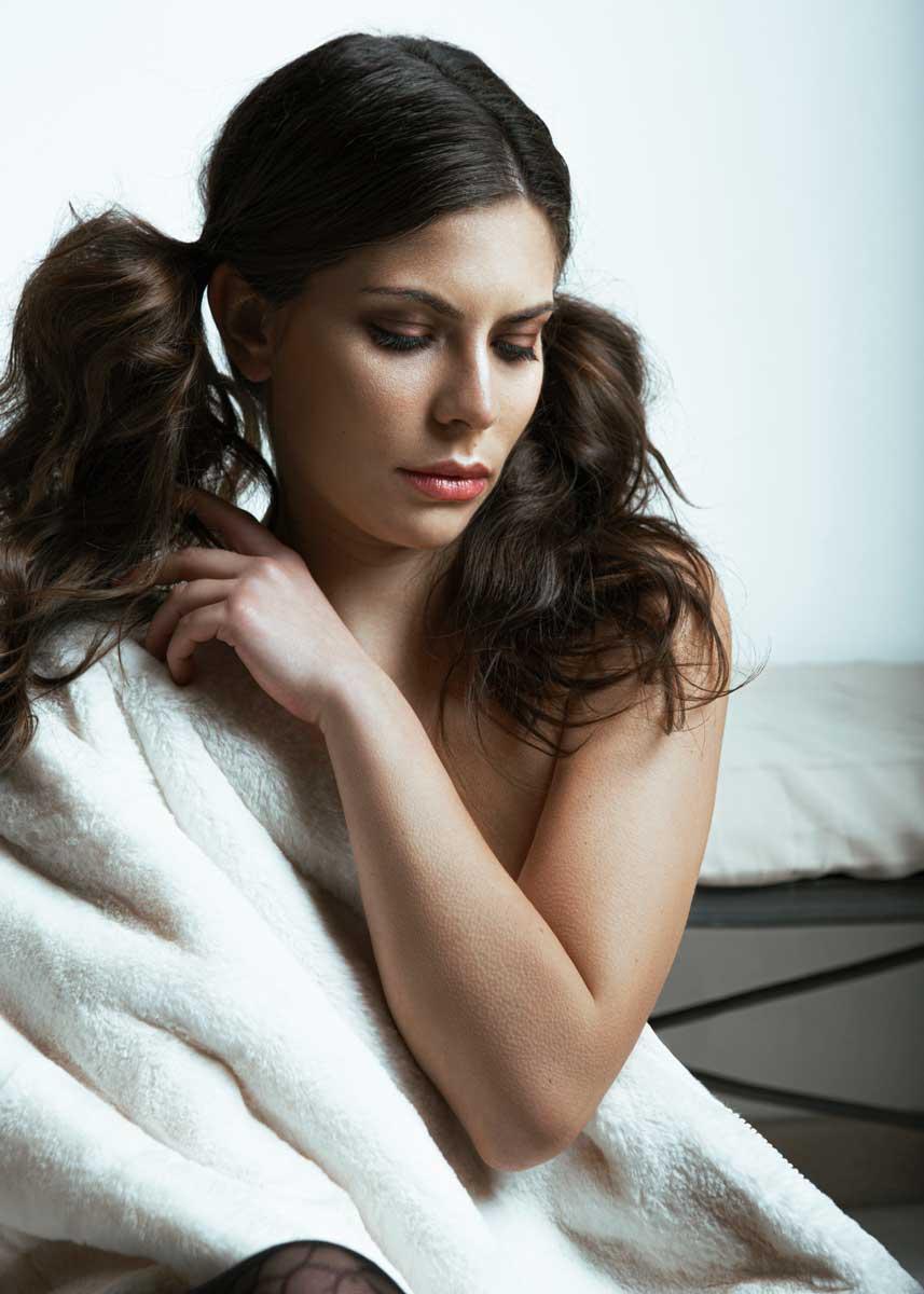 Sara-International-Photomodel-Models-Agency-Madrid