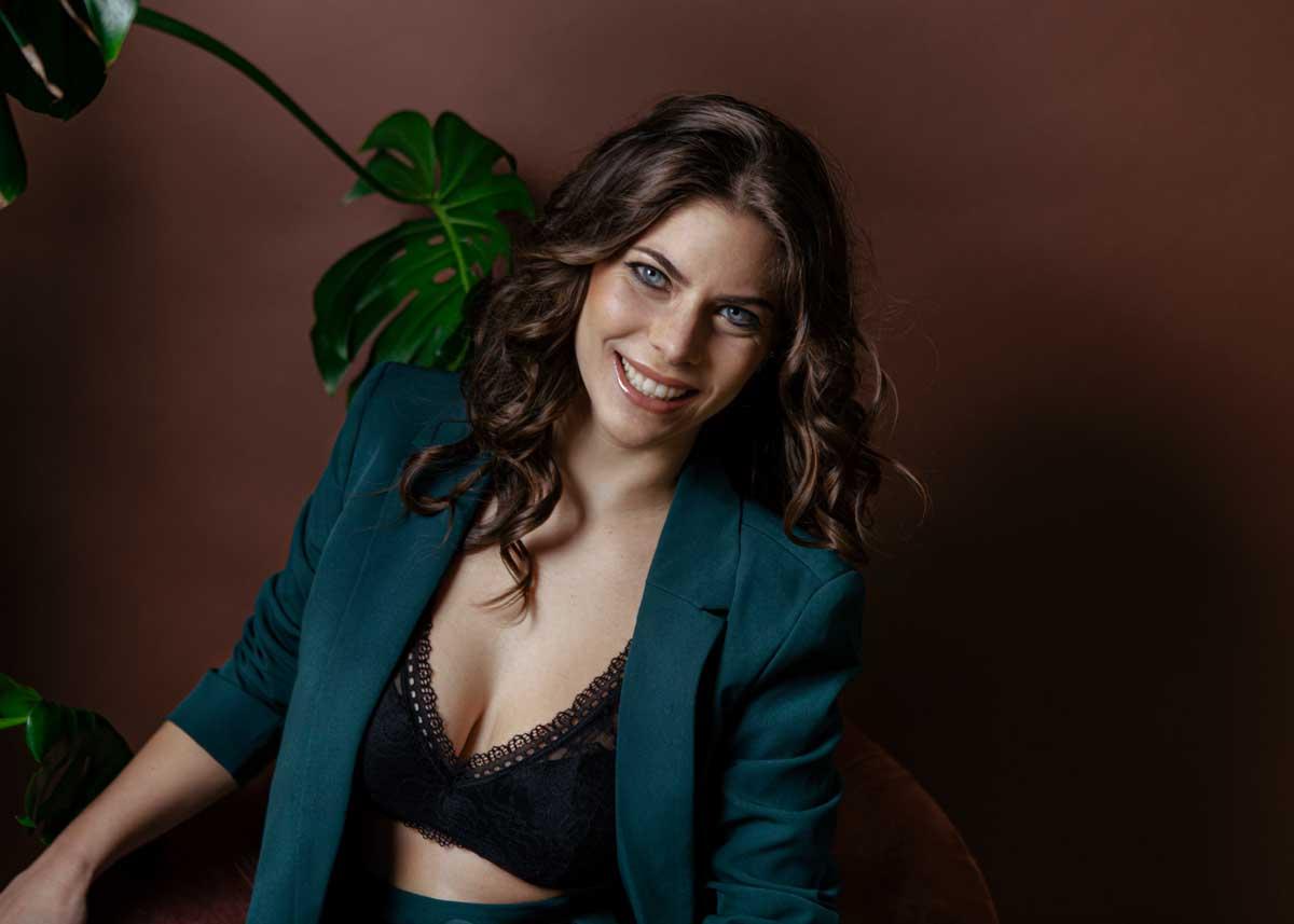 Sara-International-Photomodel-Models-Agency-Marsiglia
