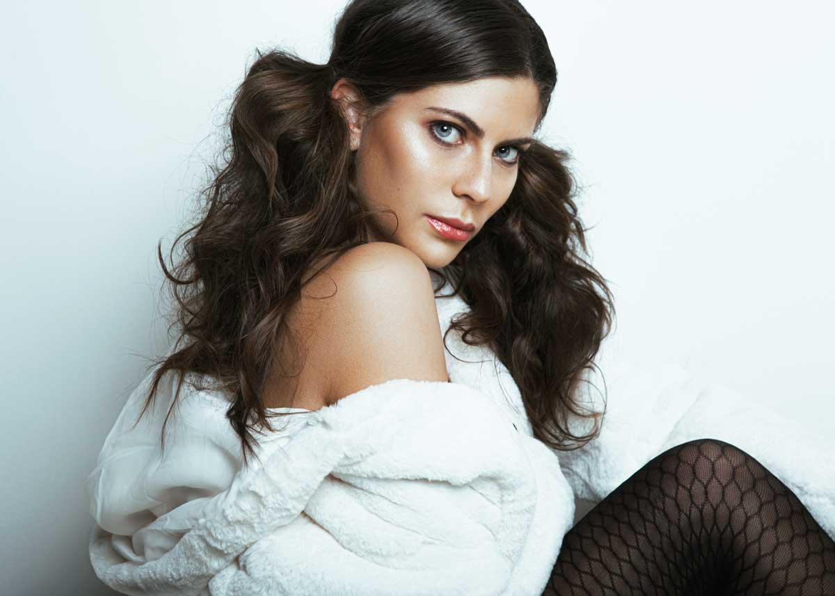 Sara-International-Photomodel-Models-Agency-Monte-Carlo