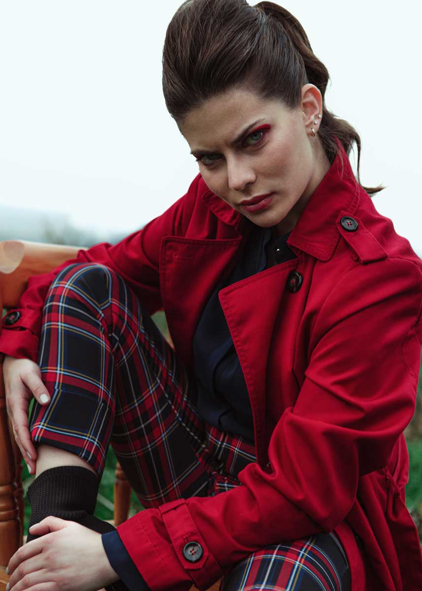 Sara-International-Photomodel-Models-Agency-Moscow