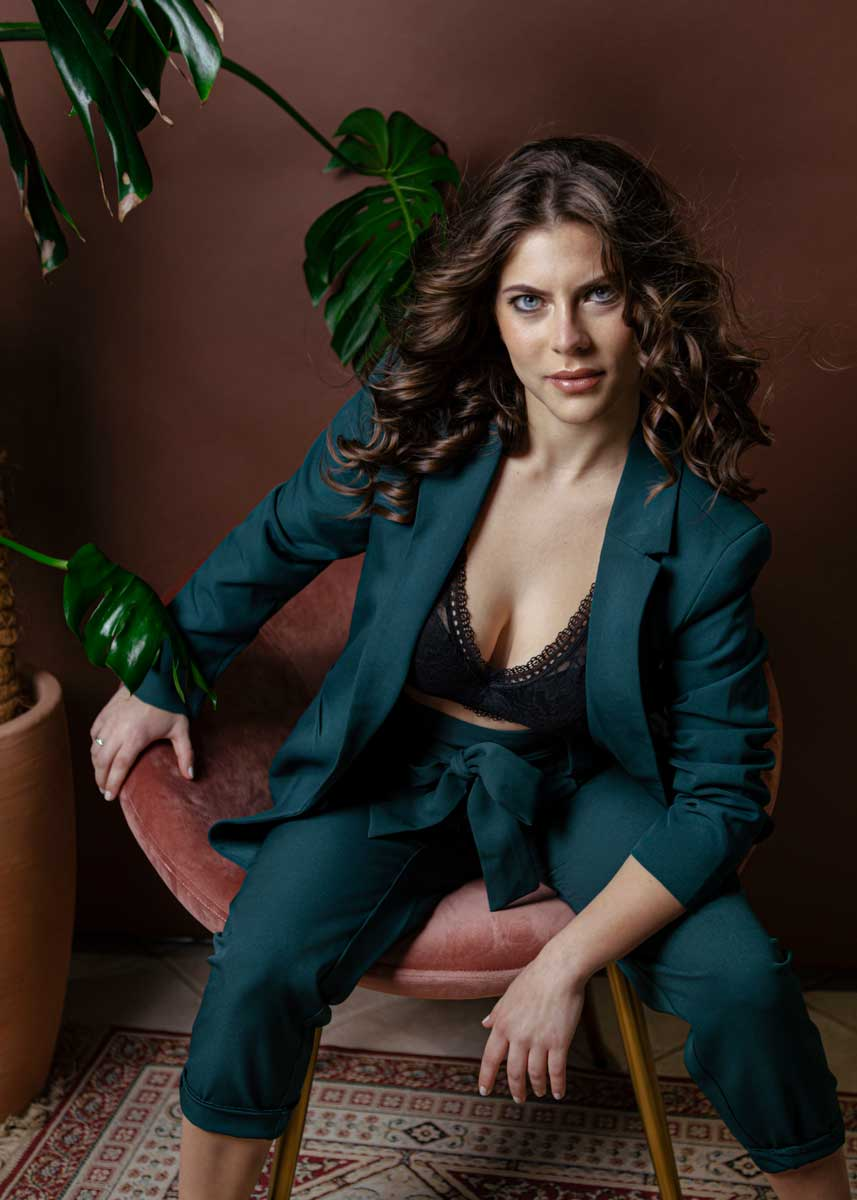 Sara-International-Photomodel-Models-Agency-Praga