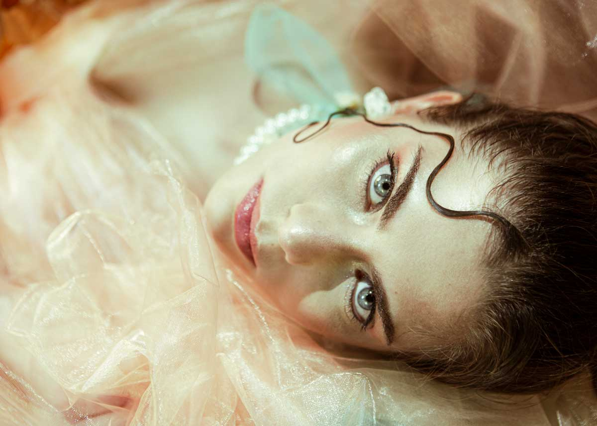 Sara-International-Photomodel-Models-Agency-Rio-de-Janeiro