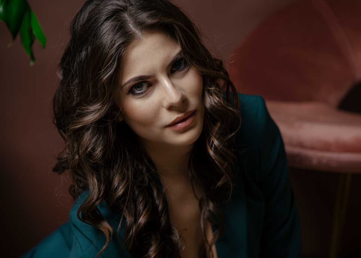 Sara-International-Photomodel-Models-Agency-Rome
