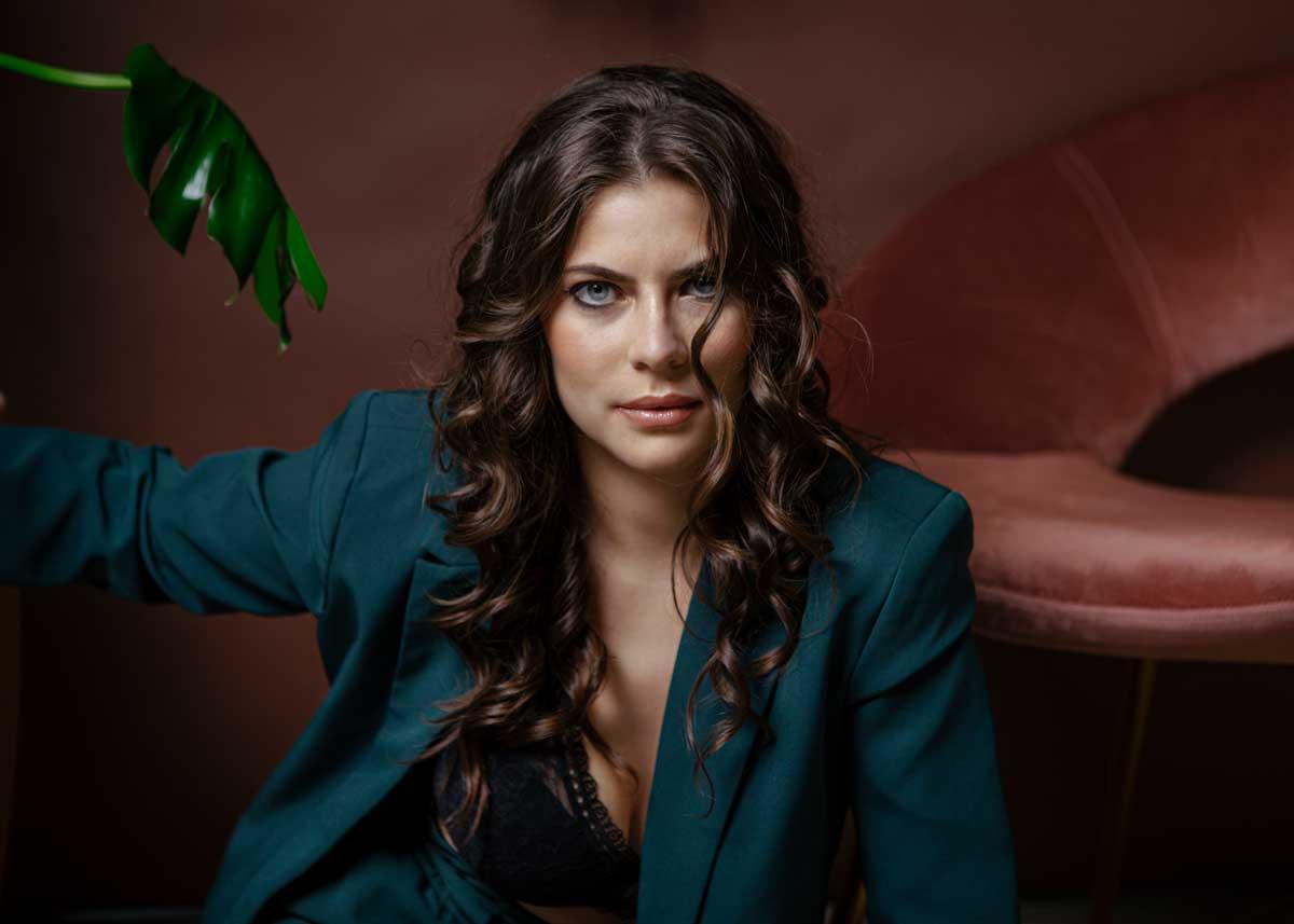 Sara-International-Photomodel-Models-Agency-San-Diego