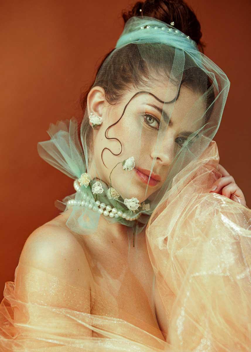 Sara-International-Photomodel-Models-Agency-San-Francisco