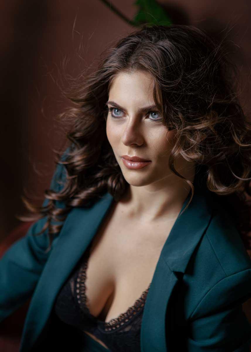 Sara-International-Photomodel-Models-Agency-Stoccarda